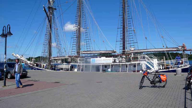 Adfc lahn dill e v for Kopenhagen interessante orte