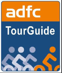 ADFCTourguide